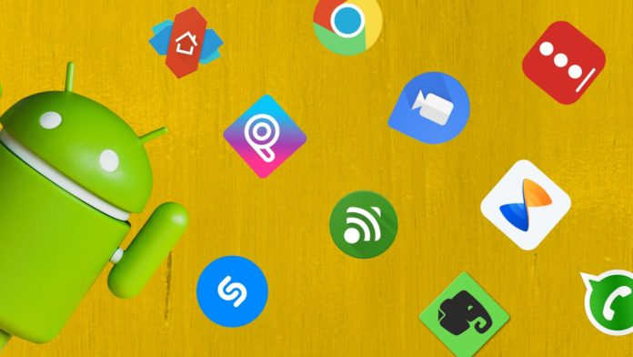 Must Have Android Applications for Smartphone Users