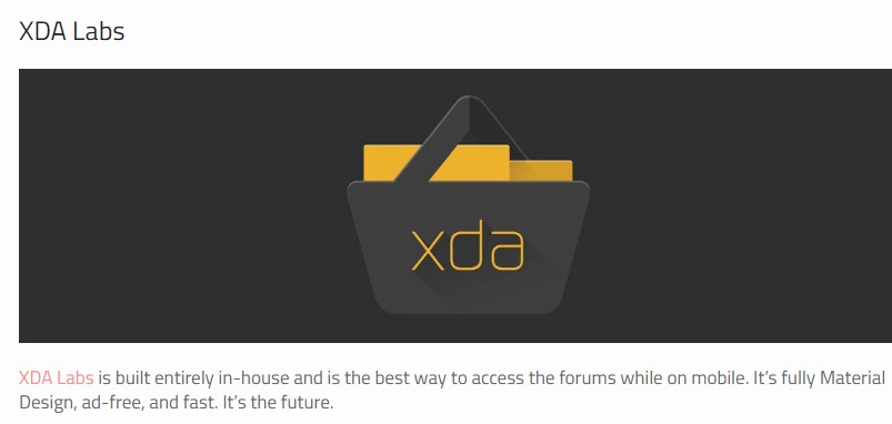 XDA Labs-outdroid.com