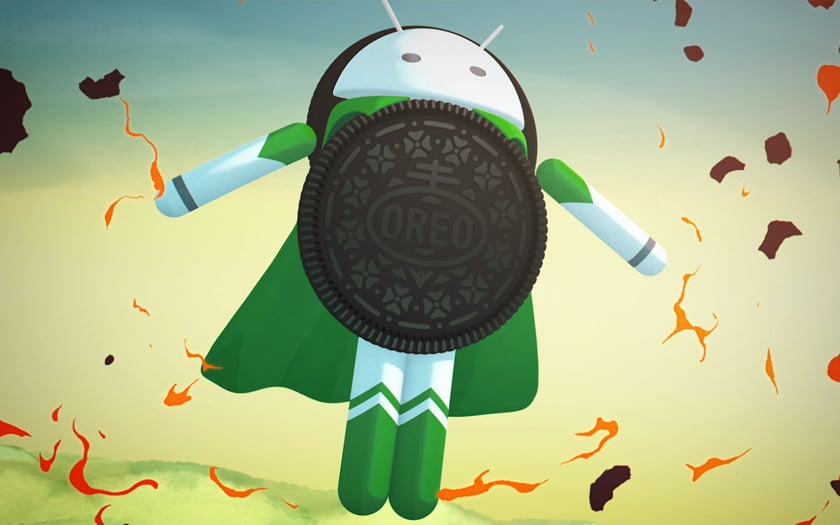 android-oreo-outdroid