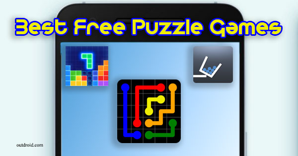 best-free-puzzle-games