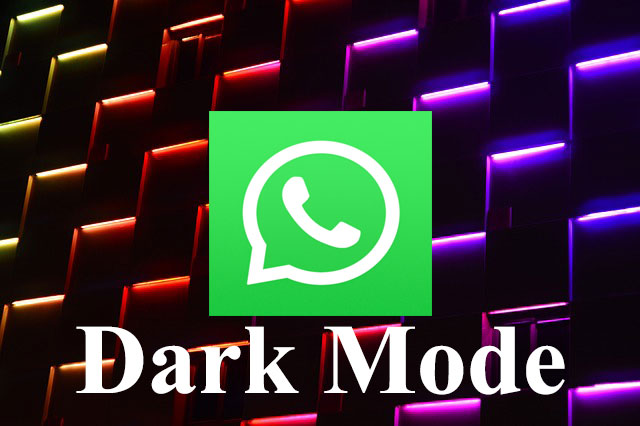 whats-app-dark-mode