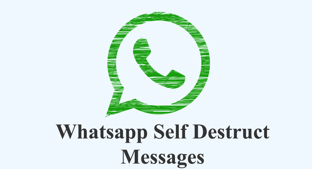 whatsapp-self-destrcut-messges